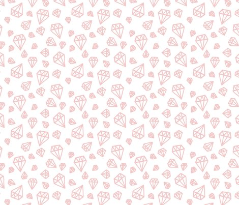 Pink_diamond_pattern_shop_preview