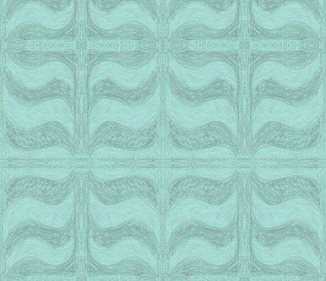 Rturqoise-wave-sara-aurora-waters-2016_shop_preview