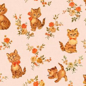 Kittens 1a