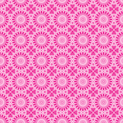 Painted_Tile_pink