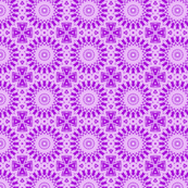 Painted_Tile_purple