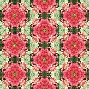 bklynflowers