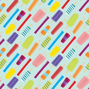 Popsicles_Aqua