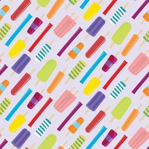 Popsicles_Purple
