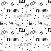 Rrri_m_new_here-06-06_shop_thumb