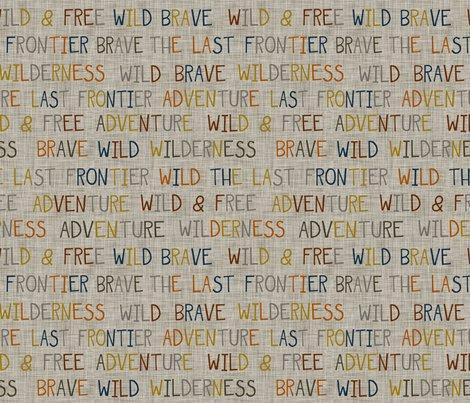 Adventure_outdoor_words_shop_preview