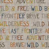 Adventure_outdoor_words_shop_thumb