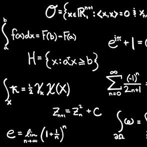 Advanced Mathematics-ed