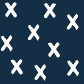 X_s_white_on_navy_shop_thumb