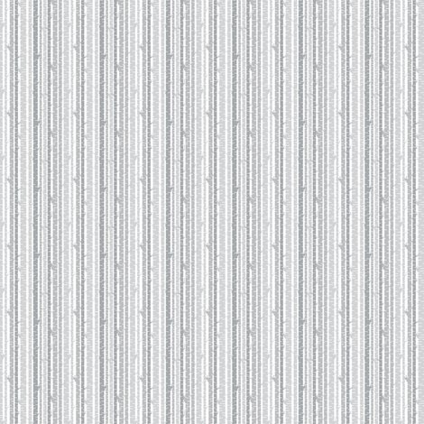 Birch_trees_gray_on_white_background_large_shop_preview