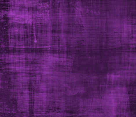 Dark Purple Grunge Texture Fabric Juliepitts Spoonflower