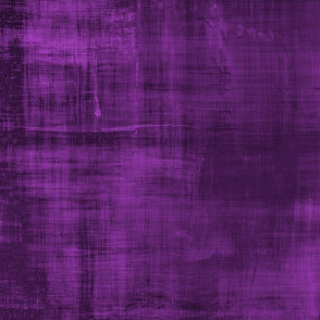 dark purple grunge texture