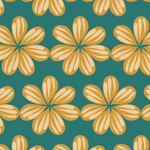 Adorn Floral