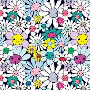 Daisy Cuties