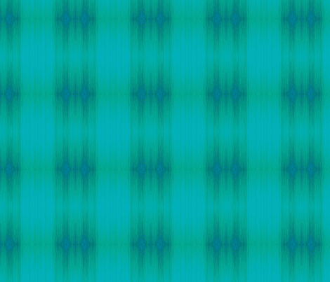 streaks_ocean fabric by barbt on Spoonflower - custom fabric
