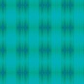 streaks_ocean