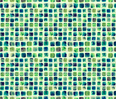 colors in suspense green 50