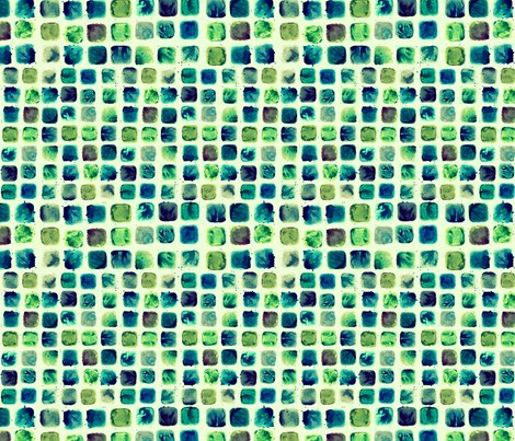 Water_squares_green_50_shop_preview