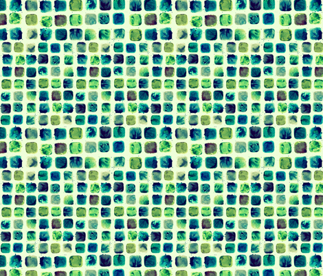 colors in suspense green 50 fabric by chicca_besso on Spoonflower - custom fabric