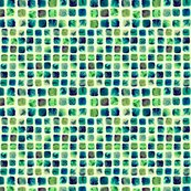 Water_squares_green_50_shop_thumb