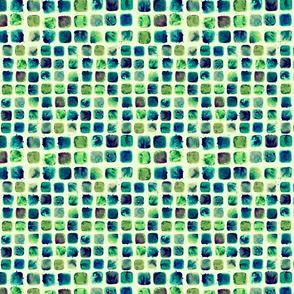 colors in suspense green 50