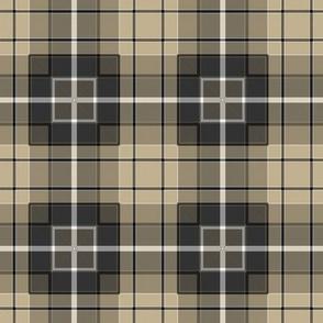 tiling_plaid-55_1