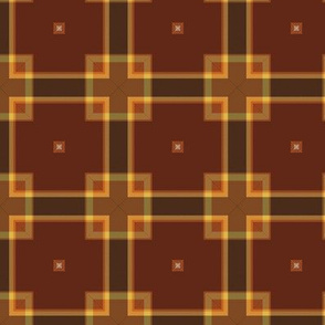 tiling_plaid-57_1