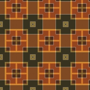 tiling_plaid-57_3