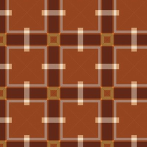tiling_plaid-57_4