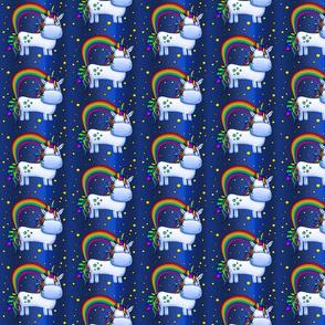 unicorn215_night_time