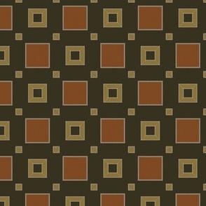 tiling_plaid-57_5