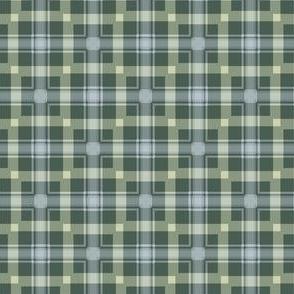 tiling_plaid-58_6