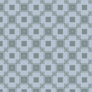 tiling_plaid-58_5