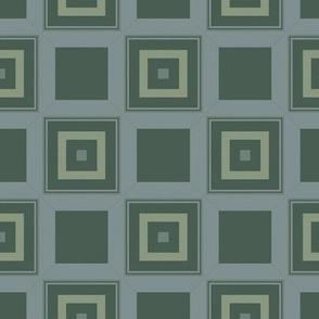 tiling_plaid-58_3