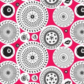 Kaleidoscopic_IIIa