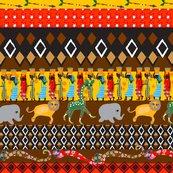 Africastripe_shop_thumb