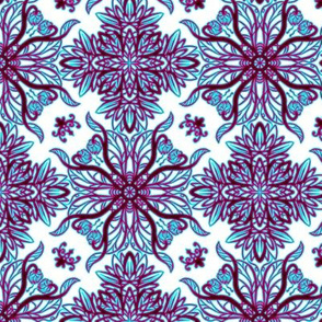 Tile 5