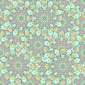 Seamless_floral_background_in_oriental_motifs