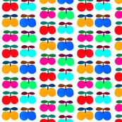 Rrcherry_fruits_multicolor_retro_style_1970_hand_printed_shop_thumb