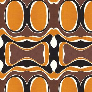1960-1970_retro_design_John_rodriquez