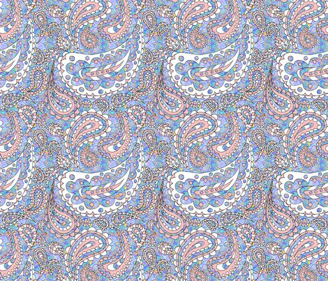 Rpaisley_doodle_patterned_shop_preview