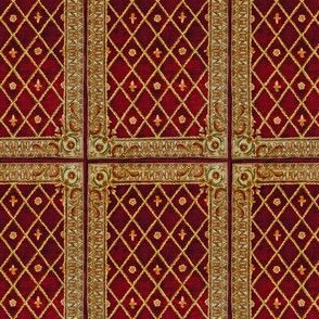antique_victorian_carpet
