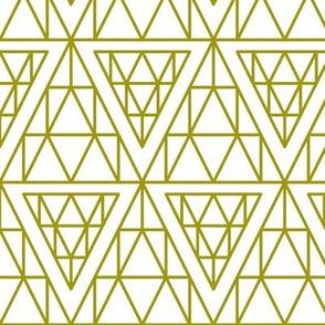 diamonds_gold
