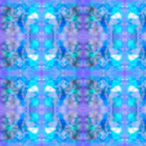 Crochet VII Prisms