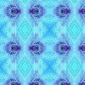 Crochet IX