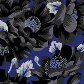 Mcl-blue-black-repeat_shop_thumb