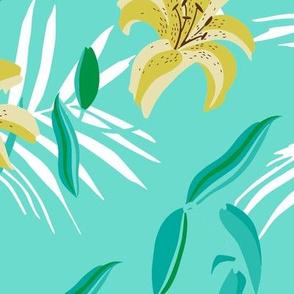 tigerlily_tropica