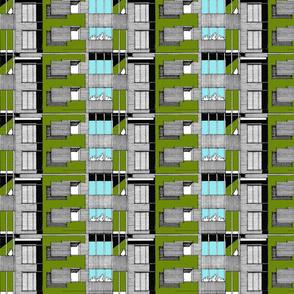 colour_building