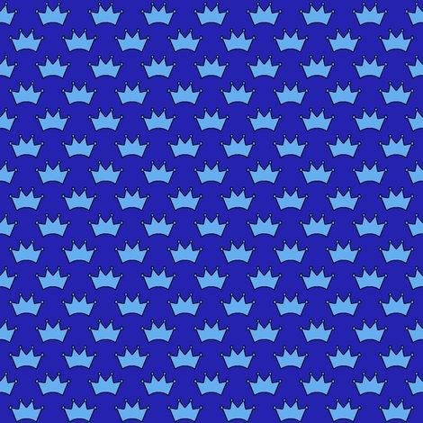 Rrlittlecrowns_bob-blue_shop_preview