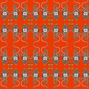 Hanuman Sun